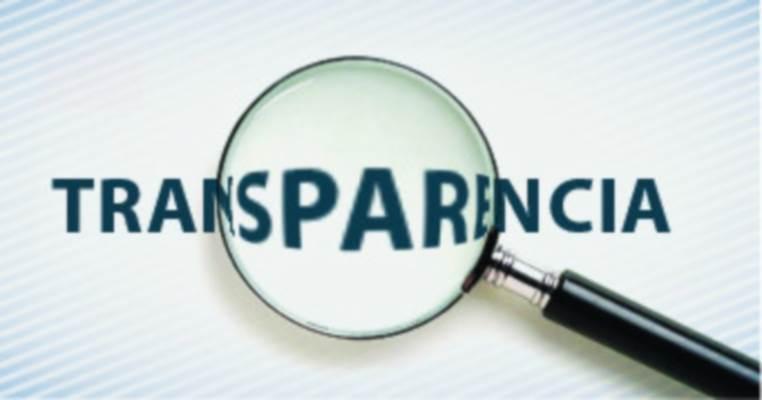 Resultado de imagen de transparencia